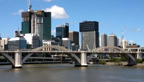 Australia Working Holiday Visa | Brisbane | United Kingdom